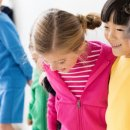 BOGO 50% Off Bright Kids + Baby Basics Sale @ Hanna Andersson