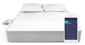 25% Off + Free ShippingSitewide Sale @ Eight Sleep