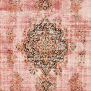 Up to 70% OffMetamorphosis Sale @ ABC Carpet & Home