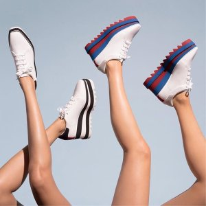 40% OffStella McCartney Shoes @ Harvey Nichols