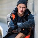 Up to 60% OFF+Extra 20% OFF Superdry Men's Clothing Sale