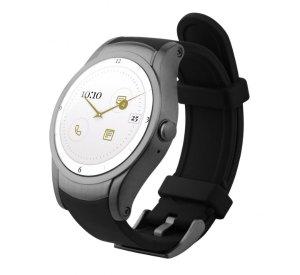 $49Wear24 Android Wear 2.0 42mm Smartwatch