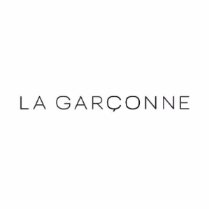 Up to 50% off + Extra 20% offSelect Items Sale @ La Garconne