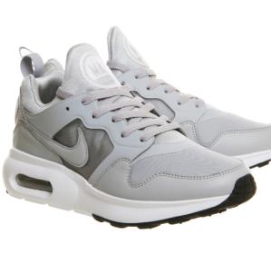 $44Nike Air Max Prime Running Men's Shoes