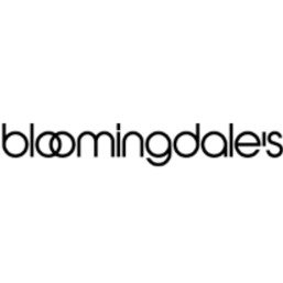 Up to 25% Off Valentine's Day Sale @ Bloomingdales