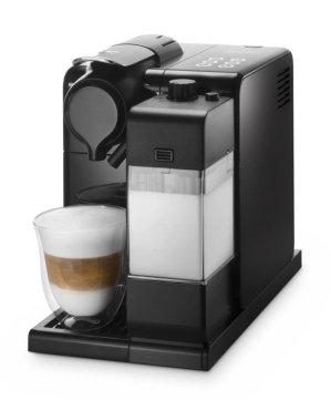 $281.6(原价$352)返校季特惠:Delonghi 德龙 EN550B 全自动胶囊咖啡机