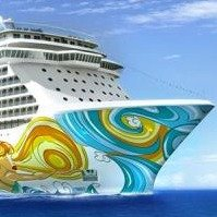 From $8907-Night Western Caribbean Cruise Sale