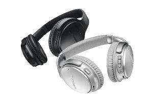 $349.95QuietComfort 35 wireless headphones II