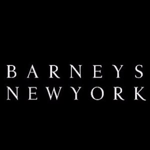 Reseive a $25 Gift CardFor Every $250 You Spend @ Barneys New York