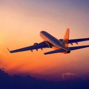 From $85 RTLast Minute Travel Flight Deals @ CheapOair