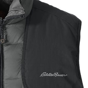 Extra 50% OFFEddie Bauer Men's Outwear Clearance Sale
