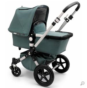 $999Bugaboo Cameleon 3 Stroller