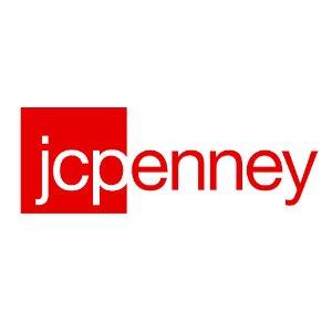 厨房小家电低至$4.992017 JCPenney 黑色星期五开卖,保暖被$20,钻石项链$20