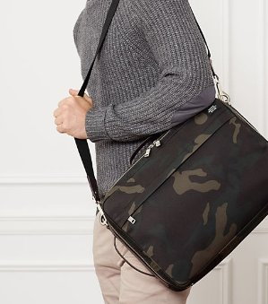 Up to 60% Off + Extra 25% OffSale Styles @ Jack Spade