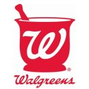 Up to 60% Off Online Clarence Sale @ Walgreens
