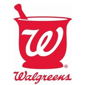 低至4折Walgreens  官网清仓活动