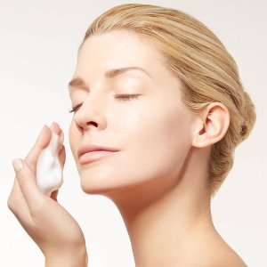 2/$49($96 Value)Must-have Face Cleansing @ Eve By Eves