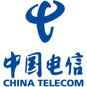 独家首月9折中国电信CTExcel套餐最低$17