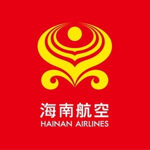 $444起 北美始发减7% 中国始发减5%Dealmoon 独家 海南航空网站购票享票价下浮+额外积分双重优惠