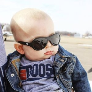 BOGO FreeBabiators Aviators Thanksgiving Deal