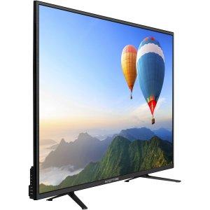 $499.99史低价:Sceptre 65吋 4K超高清 UHD LED电视