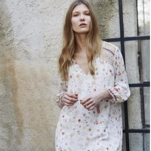 Up to 60% Off + an Extra 20% OffSale Styles @ Joie