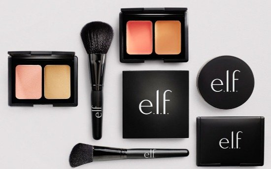 Walgreens makeup return policy