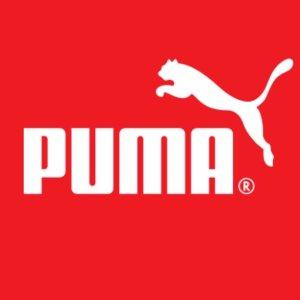 Extra 20% OffSitewide @ PUMA