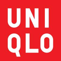 低至$7.9 全场无门槛免邮最后一天:Uniqlo 喜迎中国新年 官网折扣区男女、童装上新