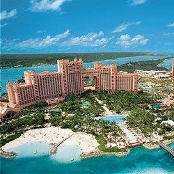 From $759 with AirMelia Nassau Beach All Inclusive3 Nights