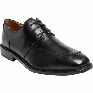 $44Florsheim Ashlin Split Toe Lace-Up Shoes 3 colors