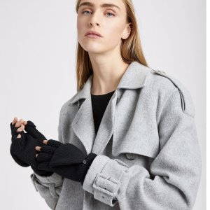 Up to 30% OffSidewide @ Theory
