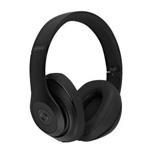 $160 (原价$379.95)Beats Studio 无线降噪耳机