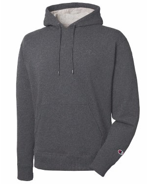 2 For $50Champion Men's Powerblend Sweats Pullover Hoodie