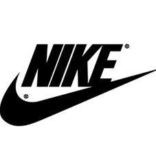 低至5折起 限时闪购最后一天:Nike 耐克官网特卖,他家的运动系列真心好看又好穿