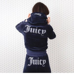 25% Off All Track @ Juicy Couture