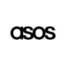 8折ASOS 近2000款正价商品 限时促销