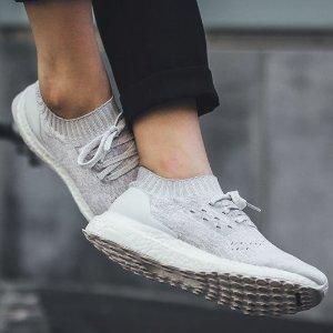 20% OFFadidas Ultra Boost Men's Running Shoes