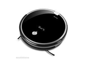 $179ILIFE A6 Robotic Vacuum Cleaner