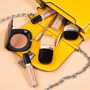 20% OffFriends & Family @ Marc Jacobs Beauty