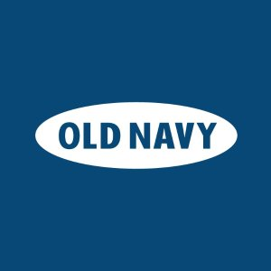 Up to 28% off + Extra 40% offDresses @ Old Navy