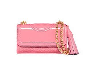 Last Day! Up to 30% Fleming Shoulder Bags @ Tory Burch