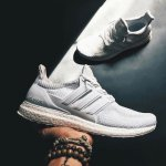 Select Ultra Boost @ adidas