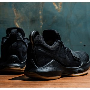 Extra 25% off ClearanceMen's Basketball Shoes @ Nike