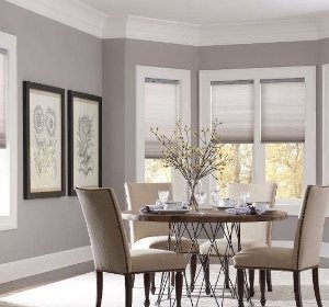 Up to 45% Off Everything2 Days Sale @ Blinds.com