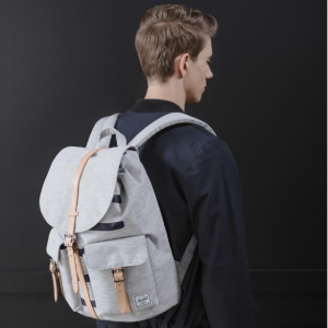 40% Off HERSCHEL SUPPLY CO. Bags On Sale @ Nordstrom