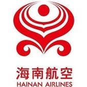 $432New York to Beijing Round Trip on Hainan Airlines