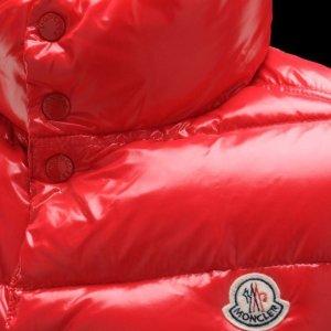 羽绒服 $179.99起 +无税Moncler  男女、童羽绒服、外套热卖 经典颜色都有