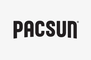 Extra 70% off! As low as $5.40Men's Summer Short Limited Supply Sale @PacSun