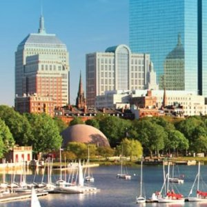 $57+Boston All-Inclusive Attractions Pass